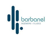 Barbanel is using project management software AtikTeam