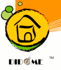 Didome is using project management software AtikTeam