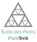 Ponts ParisTech is using project management software AtikTeam